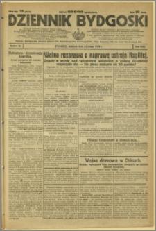 Dziennik Bydgoski, 1929, R.23, nr 46