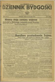 Dziennik Bydgoski, 1929, R.23, nr 49
