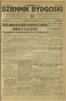 Dziennik Bydgoski, 1929, R.23, nr 63