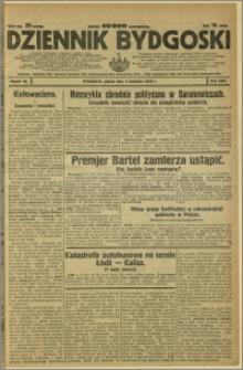 Dziennik Bydgoski, 1929, R.23, nr 79