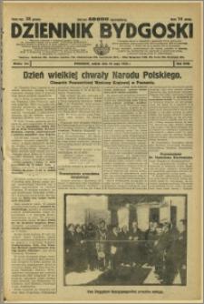 Dziennik Bydgoski, 1929, R.23, nr 114