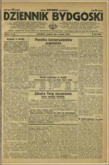 Dziennik Bydgoski, 1929, R.23, nr 125