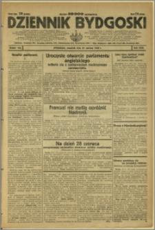 Dziennik Bydgoski, 1929, R.23, nr 146