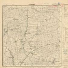 Altenhagen 378 [neue Nr 1664]
