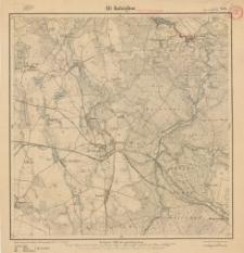 Alt Kolziglow 454 [Neue Nr 1769](1)