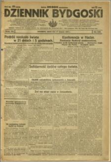 Dziennik Bydgoski, 1929, R.23, nr 200