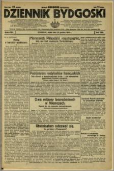 Dziennik Bydgoski, 1929, R.23, nr 294