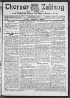 Thorner Zeitung 1911, Nr. 48 1 Blatt