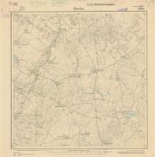 Blandau 1265 [Neue Nr 2678]