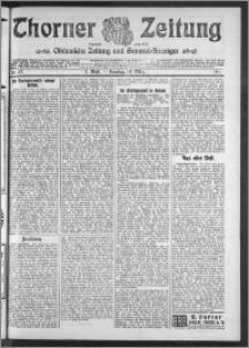 Thorner Zeitung 1911, Nr. 67 3 Blatt