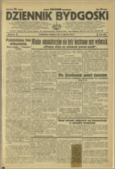 Dziennik Bydgoski, 1931, R.25, nr 8