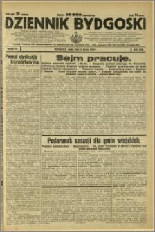 Dziennik Bydgoski, 1931, R.25, nr 51