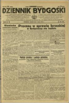 Dziennik Bydgoski, 1931, R.25, nr 52