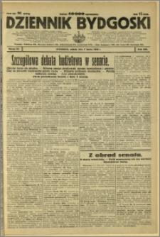 Dziennik Bydgoski, 1931, R.25, nr 54