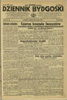 Dziennik Bydgoski, 1931, R.25, nr 55