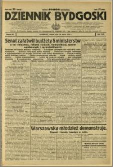 Dziennik Bydgoski, 1931, R.25, nr 56