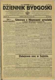 Dziennik Bydgoski, 1931, R.25, nr 59