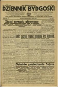 Dziennik Bydgoski, 1931, R.25, nr 68