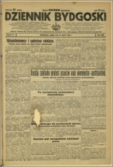 Dziennik Bydgoski, 1931, R.25, nr 71
