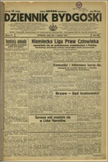Dziennik Bydgoski, 1931, R.25, nr 75