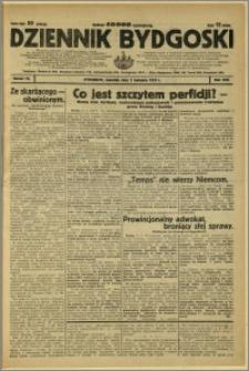 Dziennik Bydgoski, 1931, R.25, nr 76