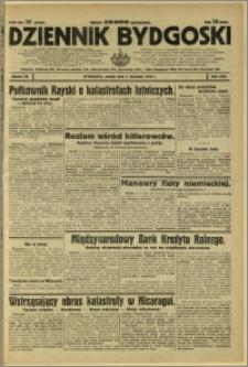 Dziennik Bydgoski, 1931, R.25, nr 78