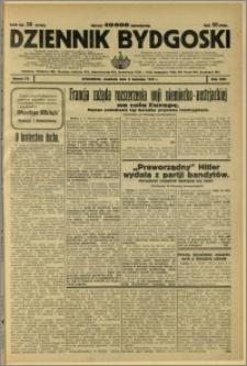 Dziennik Bydgoski, 1931, R.25, nr 79