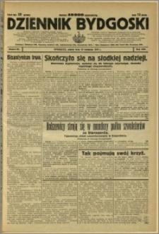 Dziennik Bydgoski, 1931, R.25, nr 82