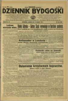 Dziennik Bydgoski, 1931, R.25, nr 84