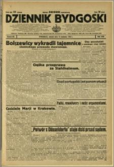 Dziennik Bydgoski, 1931, R.25, nr 85