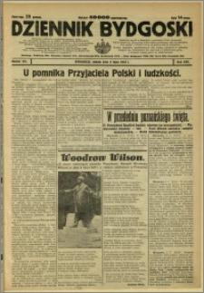 Dziennik Bydgoski, 1931, R.25, nr 151