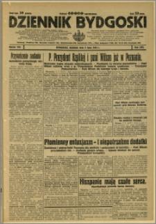 Dziennik Bydgoski, 1931, R.25, nr 152