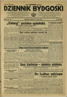 Dziennik Bydgoski, 1931, R.25, nr 157