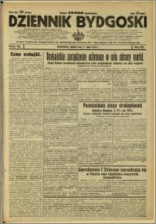 Dziennik Bydgoski, 1931, R.25, nr 162