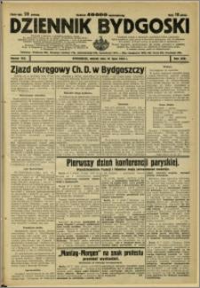 Dziennik Bydgoski, 1931, R.25, nr 165