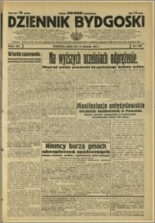 Dziennik Bydgoski, 1931, R.25, nr 264