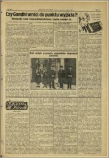 Dziennik Bydgoski, 1931, R.25, nr 271