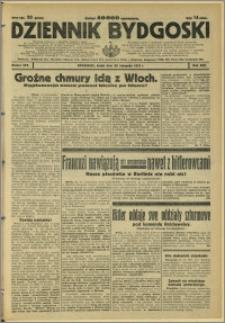 Dziennik Bydgoski, 1931, R.25, nr 273