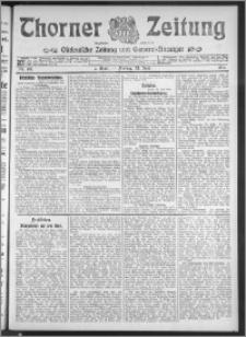 Thorner Zeitung 1911, Nr. 145 2 Blatt