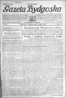Gazeta Bydgoska 1926.07.01 R.5 nr 147