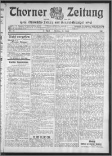 Thorner Zeitung 1911, Nr. 151 2 Blatt