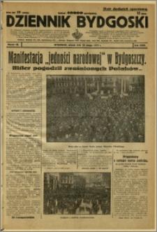 Dziennik Bydgoski, 1933, R.27, nr 48