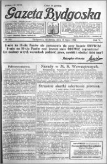 Gazeta Bydgoska 1926.07.18 R.5 nr 162