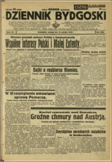 Dziennik Bydgoski, 1933, R.27, nr 97