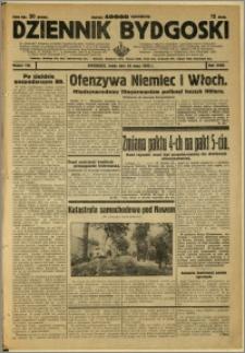 Dziennik Bydgoski, 1933, R.27, nr 119