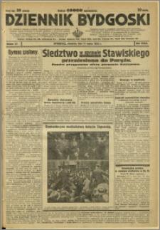 Dziennik Bydgoski, 1934, R.28, nr 57