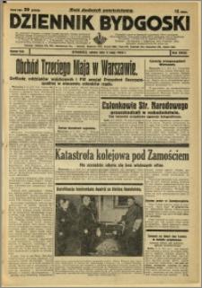 Dziennik Bydgoski, 1934, R.28, nr 102