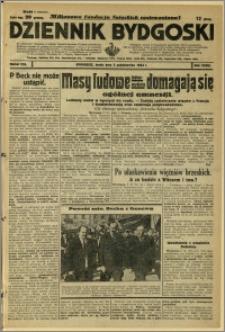 Dziennik Bydgoski, 1934, R.28, nr 226