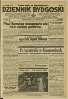 Dziennik Bydgoski, 1934, R.28, nr 228
