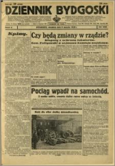 Dziennik Bydgoski, 1938, R.32, nr 6